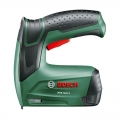 Bosch aku klamerica PTK 3,6 Li
