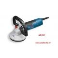 Bosch Brusilica Betona GBR 15 CA 1500W 125mm