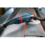 Bosch Kutna Brusilica GWS 22-230 LVI 2200W 230mm 5.4kg