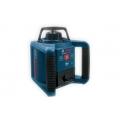 Bosch Laser Građevinski Rotacioni GRL 250 HV