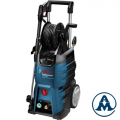 Bosch Visokotlačni Perač GHP 5-75 X 185bar 2600W 570l/h