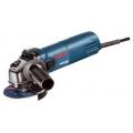 Brusilica Kutna Bosch GWS 600 600W 115mm - 0 601 375 08K