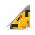 CST Berger nivelir laserski za keramičare LM2  do 30m