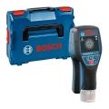Bosch Detektor Metala Drva Plastike D-TECT120 BB 12V + L-Boxx