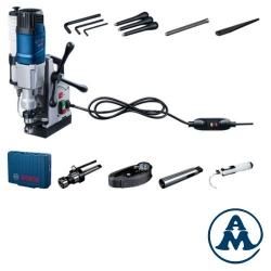 Bosch Magnetna Bušilica GBM 50-2 1200W