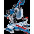 Bosch Potezna Preklopna Nagibna Pila GCM 350-254