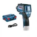 Bosch Termodetektor GIS 1000 C BB -40°C/+1000°C + L-Boxx