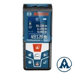 Bosch Laserski Daljinomjer GLM 500