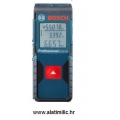 Bosch Laserski Daljinomjer GLM 30