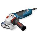 Brusilica kutna Bosch GWS 15-125 CIX - 0 601 795 102