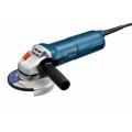 Brusilica kutna GWS 9-115 Bosch 900W 115mm 0601790000