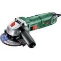 Bosch kutna brusilica PWS 700-115 06033A2020