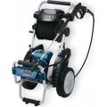 Perač Bosch Visokotlačni Čistač MiniWash GHP 8-15 XD - 0 600 910 300