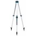 Bosch stativ aluminijski BT160 97-160cm 0601091200