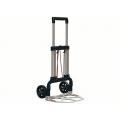 Sklopiva Aluminijska Kolica 1 600 A00 1SA Bosch