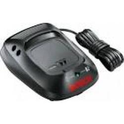 Punjač Bosch 1600Z00001