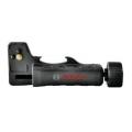 Držač Prijemnika Građevinskih Lasera LR1/LR1G/LR2 Bosch