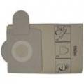 Vrećice usisavača Bosch 2605411150