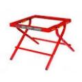 Radni stol Bosch 2607001912