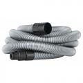 Crijevo usisavača Bosch GAS11-21 2607002150