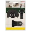 Set pilica Bosch Starlock 2607017324