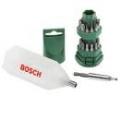 Set bit nastavaka Bosch 2607019503
