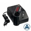 Brzi Punjač AL2425DV 7,2-24V Bosch