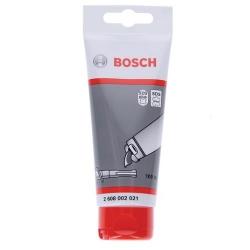 Bosch Mast Prihvata Alata 100ml