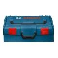 Bosch kutija kofer za alat L-Boxx 2608438691