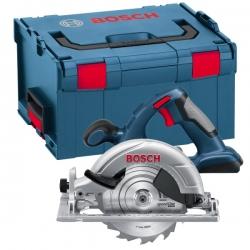 Bosch kutija kofer za alat L-Boxx 2608438693