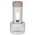 Dijamantna kruna Bosch 2608587115