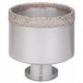 Dijamantna kruna Bosch 2608587128
