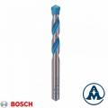 Svrdlo Multi Construction CYL-9 6x100mm 2608596053 Bosch