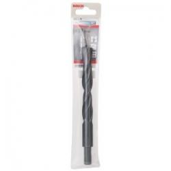 Bosch Svrdlo Spiralno HSS-R 17x184/125mm Prihvat 12mm DIN 338