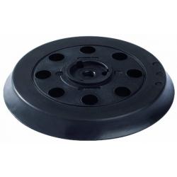 Brusni tanjur čičak 125mm Bosch PEX 2608601062