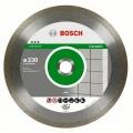 Dijamantna Rezna Ploča 230x22,23mm/1,9 Keramika profesional Bosch