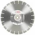 Bosch dijamantna rezna ploča BETON 2608602710