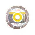 Bosch Dijamantna Rezna Ploča 125 X 22,23mm