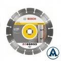 Dijamantna Rezna Ploča 230mm SEG/ECO 2608615044 1/1 Bosch