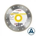 Dijamantna Rezna Ploča 230mm 2608615048 VAL/ECO 1/1 Bosch