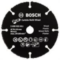 Rezna ploča 76x1mm multimaterijal Bosch 2608623011