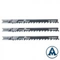 List Ubodne Pile U144D 100X82mm Drvo Bosch 3/1