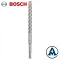 Svrdlo Udarno SDS-Plus 14x150/210mm 5X Bosch