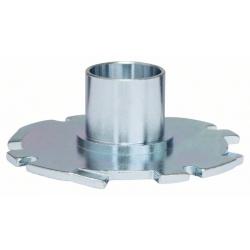 Bosch kopirna čahura 17mm 2608200139