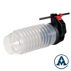 Bosch Adapter za Prašinu SDS-plus 5-16mm x 160-210mm