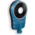 Adapter za usisavanje prašine GDE 162 Bosch