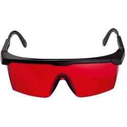 Bosch Naočale za Crvenu Lasersku Zraku