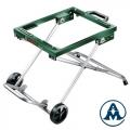 Bosch Radni Stol - Postolje s Kotačima PTA 2000 za PTS10