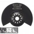 Bosch Pilica Multimastera Drvo Metal ACZ 85 EB