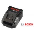 Bosch brzi punjač  Li-ion AL 1820 CV